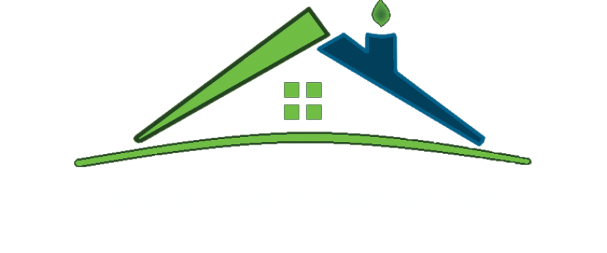 Hetton Home Care Services